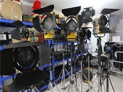 南京溧水舞臺搭建,活動燈光音響貴賓椅出租