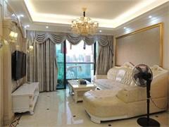 十字镇茶城 3室 1厅 105平米 出售