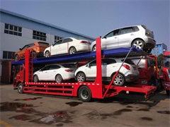 重庆专业汽车托运,全国往返轿车托运公司,时效快,安全快捷