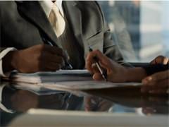 北京本地翻譯公司 證件翻譯蓋章 文件翻譯 口譯 專業翻譯