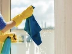 南京玄武專業羊毛地毯清洗專業普通地毯清洗清潔地毯公司