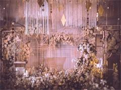 航空展彩色跑星空隧道黃金萬花筒鏡面迷宮無限星空出租