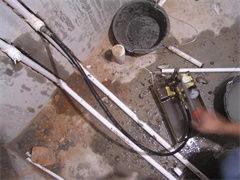 市政管道疏通 大型管道疏通 化粪池清理