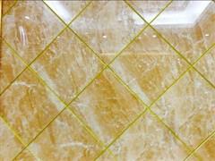 本地专业瓷砖美缝 合理 终身保修
