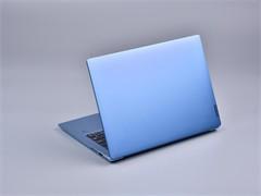 苹果笔记本电脑解ID锁固件锁MacBook解锁暴力快解电脑黑