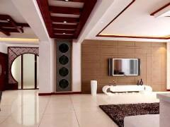 杭州裝潢設計