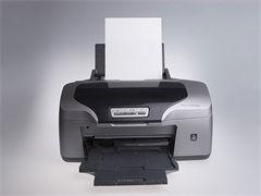 免上门费、安装维修传真机、打印机、复印机、电脑等