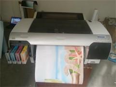蕪湖惠普繪圖儀維修中心蕪湖hp大幅面打印機經銷商