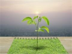 乐泉全智能水器加盟 清洁环保 投资金额 1-5万元