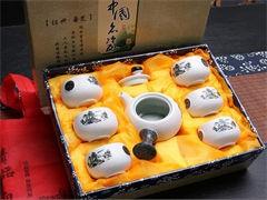 3號蓮花工藝蠟燭佛教蠟燭無煙環保廠家直銷