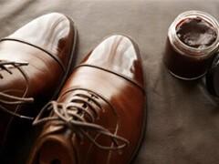 奢侈品护理皮衣鞋包护理补救皮具翻新保养上门取送