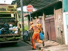 威海老兵装修服务、垃圾清运
