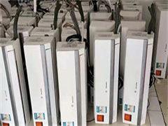 專業二手中央空調柜機掛機出多多多多多多多多多