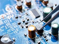 surfacepro鍵盤沒反應維修北京微軟原廠鍵盤維修更換電