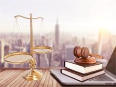 武汉市商事律师 武汉经济律师 武汉守信律师事务所