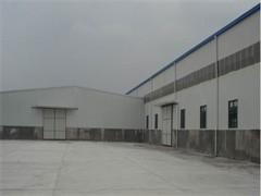 湖南岳阳平江县向家镇商住开发项目