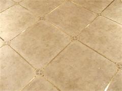 石材养护,结晶,打蜡,大理石翻新,镜面处理瓷砖美缝