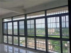 杭州本地防水補漏 提供衛生間漏水屋面漏水外墻漏水等服務