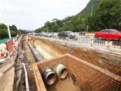 管道疏通公司 疏通馬桶廁所 地漏 下水道 抽化糞池電話