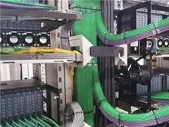 回收OLT板卡GYTS/TA型光缆钢绞线