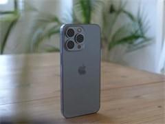 iphone5s 三网16g
