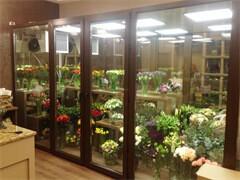 河源鮮花店,同城專業送花七夕情人節玫瑰鮮花預訂