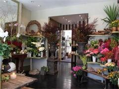 喀什鮮花店配送會議生日鮮花速遞開業花籃預訂喪事花圈婚慶典花藝