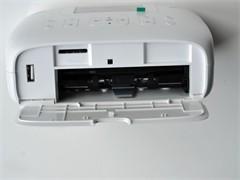 罗湖翠竹打印机上门加墨 出租 维修