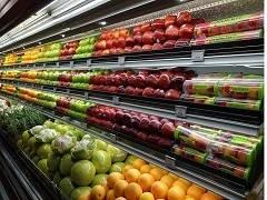 小本创业开家生鲜超市 窝窝生鲜加盟