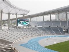 安徽宣城20mm体育木地板,体育馆木地板生产安装