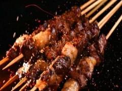 巫山紙上烤魚專業培訓頂正金牌紙上烤魚培訓