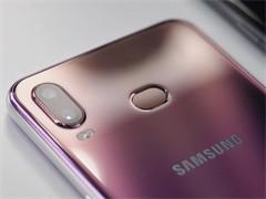 三星 Galaxy S5 G9006V 联通版 正