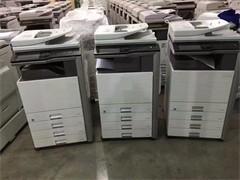 復印機打印機維修,加碳粉