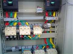池州电工考 考低压高压电工证焊工证培训
