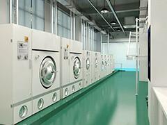 专营四氯乙烯,石油溶剂,各类干洗水洗化料