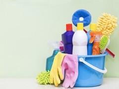 蚌埠中央空调清洗消毒,中央空调管道清洗剂,冷凝器除垢剂清洗