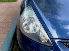生产玻璃水车用尿素车小将汽车尾气清洁剂配方设备
