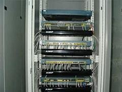 孝感监控安装,网络布线,无线覆盖,机房建设