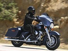 榆林沙滩车销售114可查正规厂沙滩车四轮摩托车专卖