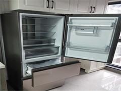 冰箱450元便宜賣
