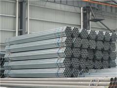 武汉豫隆管道生产柔性防水套管直销出售