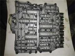 西安出售二手发动机 二手发动机市场