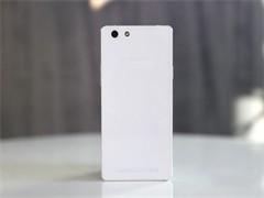 OPPOA31手机