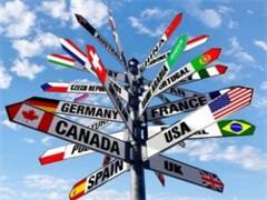 澳洲旅游簽遭辦凱信國際康雄老師