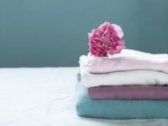 山花地毯连锁专卖店中国地毯行业