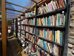 農業圖書農業書屋用書及單位官配圖書批發