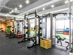 石家庄 南阳小区健身器材 室外健身器械 生产厂家
