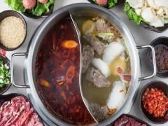 四川小炒中餐培訓學校楊記蜀味紅燒肉新做法