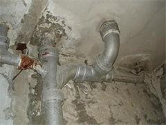 专业下水道疏通马桶疏通抽粪水电空调维修