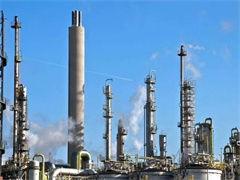 廠家直銷 供應桶裝過氧化苯甲酰叔丁酯 專業生產供應